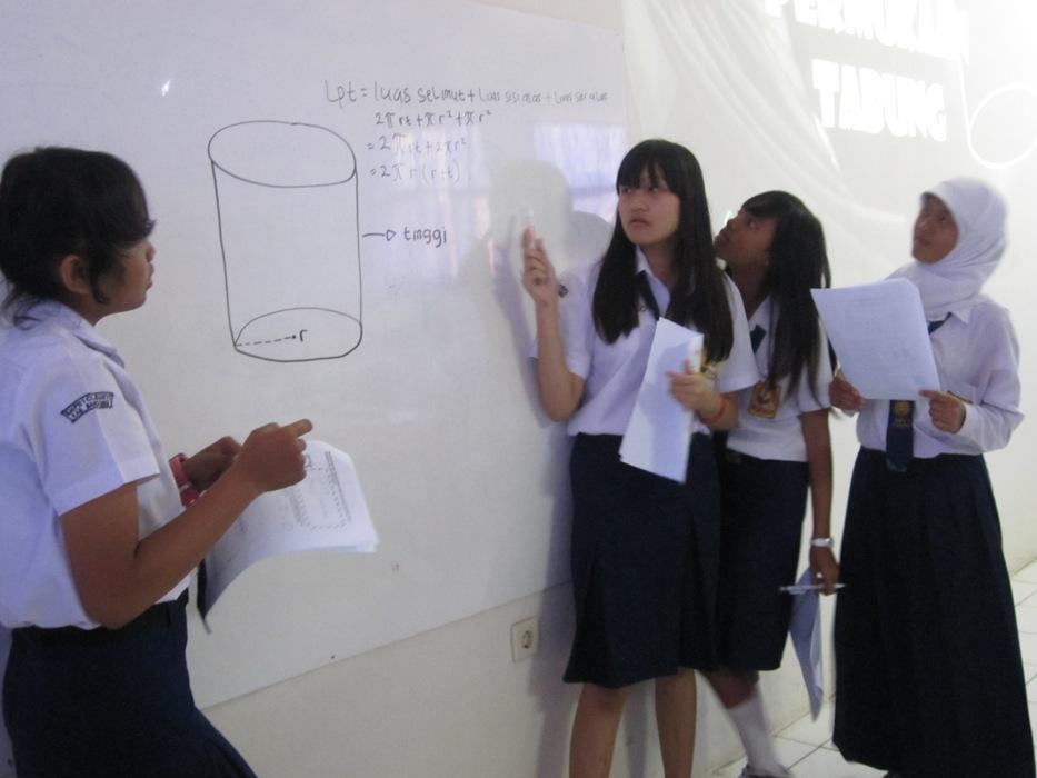 Image result for pembelajaran aktif